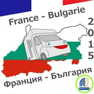 logo - annegil - ccar bulgarie - Vfrance 3-800