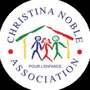 cncf-logo-france