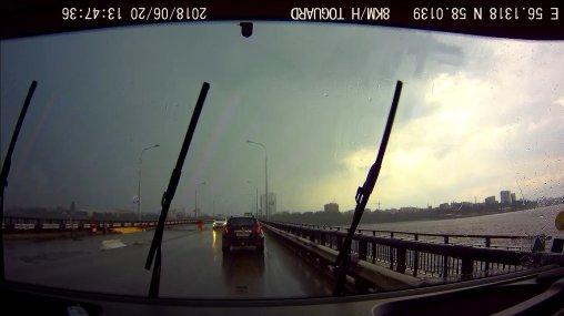 orage-06-20
