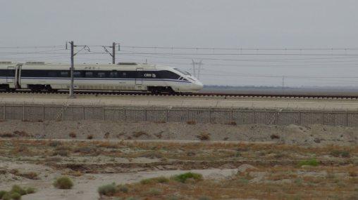 DSC02370